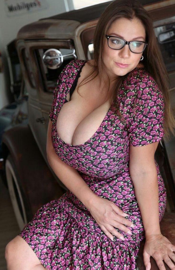101 best Nadine Jansen images on Pinterest