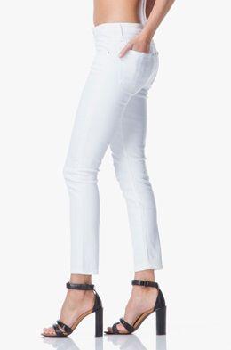 Gekleurde jeans | Shop gekleurde denim jeans bij | Perfectly Basics