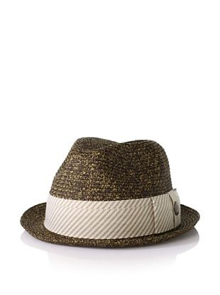 Goorin Bros. Men's Kenny Red Fedora