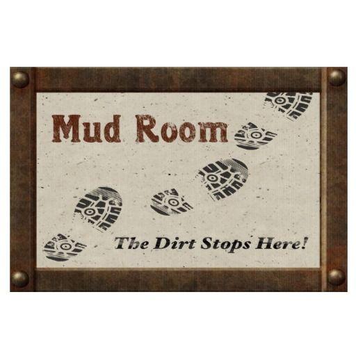 Mud Kitchen Signs: 26 Best Left Over Kitchen Cabinet Ideas Images On