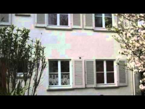 Villa Walter – Leinfelden-Echterdingen – Visit germanhotelstv.co… These family… – GermanHotelsTV