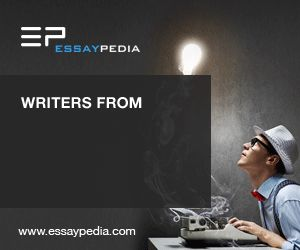 Predatory Pricing And Strategic Entry Barriers Research Paper – EssayEmpire