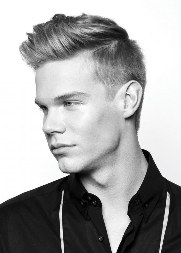 Taper Hairstyles best taper haircut for men Cool 30 Beautiful Taper Fade Haircut Styles For Men Find Your Lifestyle