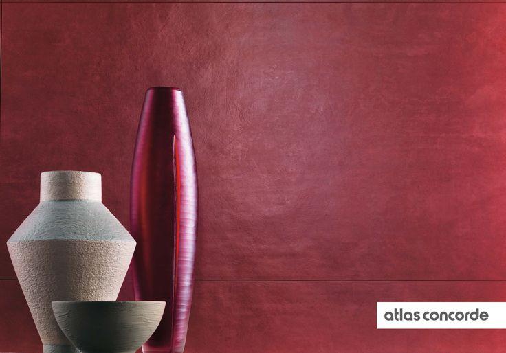 #EWALL amethyst   #AtlasConcorde   #Tiles   #Ceramic