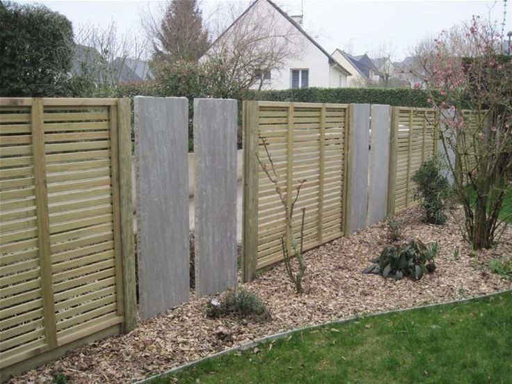 Garden Screen Designs outdoor privacy screens what is it about lattice fences that add to a garden Venetian Fencing Used As Screens Garden Design Screen Privacy