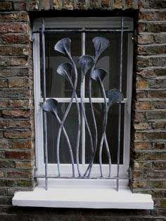 fotos-de-protecciones-para-ventanas.jpg (236×314)