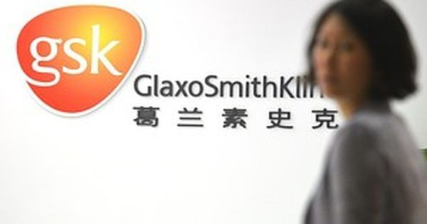 Is Big Pharma Addicted To Fraud? | GlaxoSmithKline and other pharma companies could face charges under the US Foreign Corrupt Practices Act if bribery allegations in China turn out to be true.