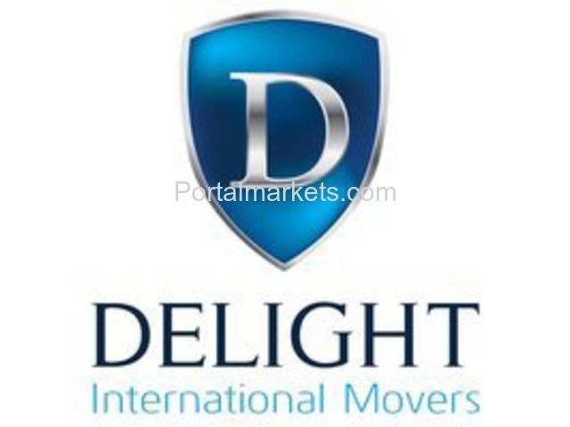 Portal Markets.com | Professional Moving & Relocation Company Abu Dhabi, Dubai And Qatar | Moving - Storage