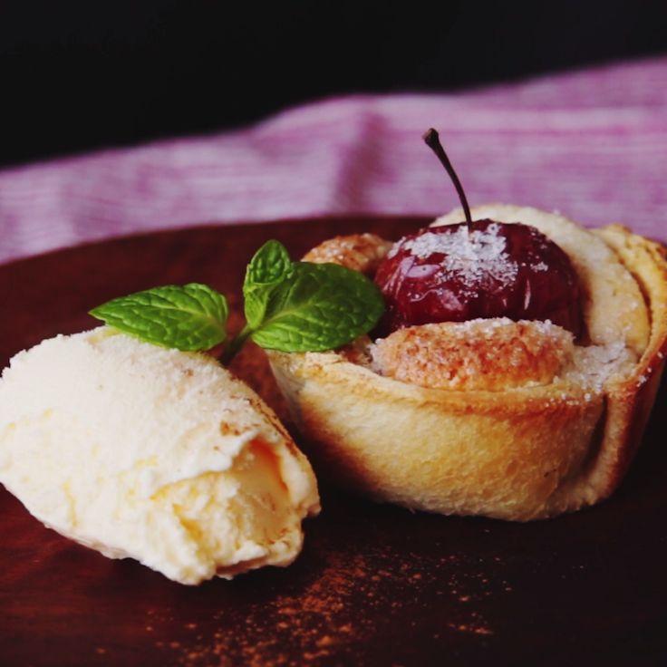 4th Day Of Christmas Creamy Sugar Free Egg Nog Recipe — Dishmaps