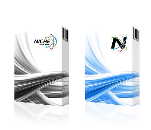 Compliant food traceability software from Niche Food Systems USA. Ensure the system is supported and compliant to BRC, HACCP, M&S & FDA Standards.