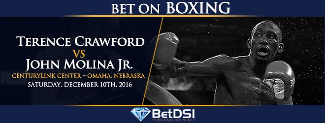Terence-Crawford-vs-John-Molina-Jr-Boxing-Odds-at-BetDSI-Sportsbook
