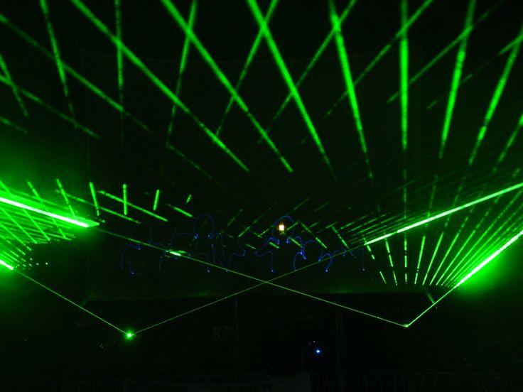 Image detail for -Laser Light Gif , Disco Laser Lights, Insert Laser Lights On Pictures ...
