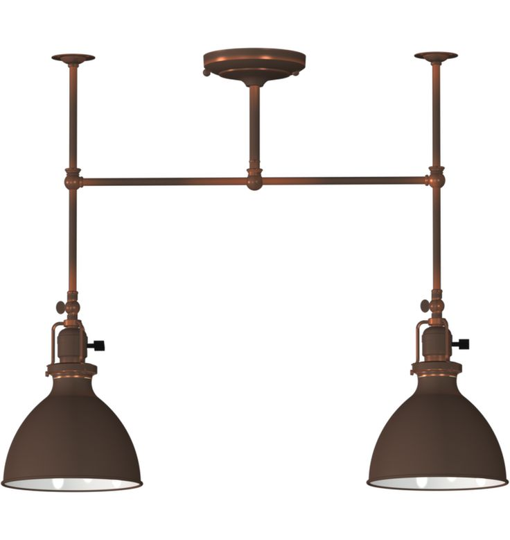 25+ Best Ideas About Industrial Pool Table Lights On