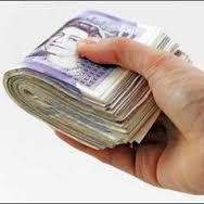 100 online payday loans http://www.personalcashadvance.com/