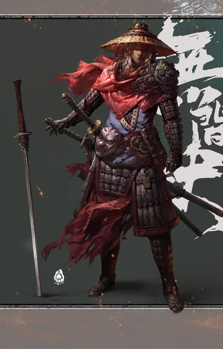 583 Best Rpg Tabletop Images On Pinterest Character