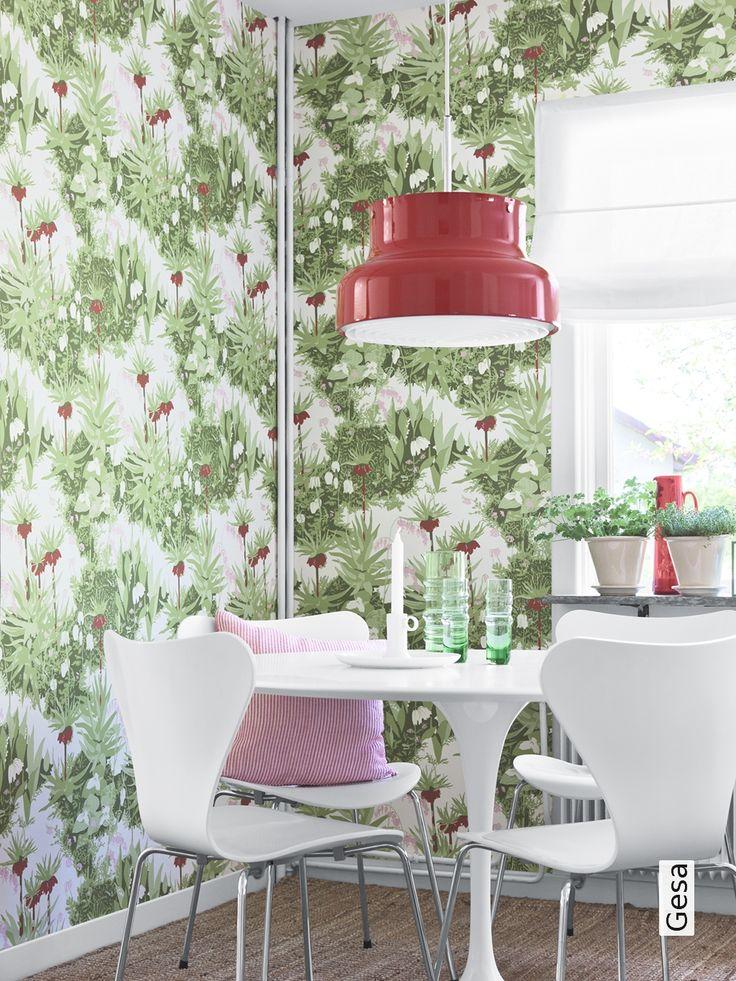Die besten 25+ Olivgrüne zimmer Ideen auf Pinterest Olivgrüne