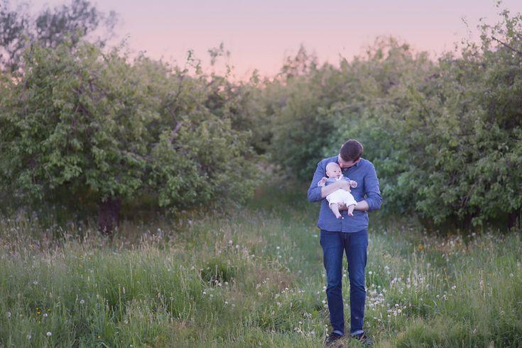 Some family love | Halifax Photographer