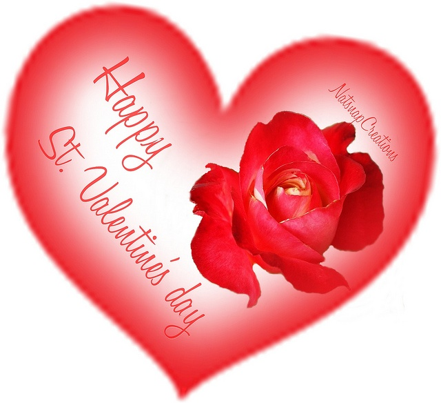 175 best Valentine's Day Clip Arts images on Pinterest ...