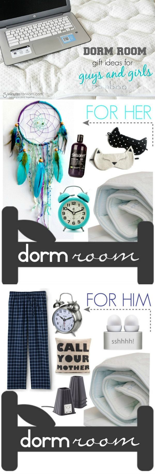 Dorm Room Gift Ideas For College Kids   Looking For A Helpful Gift Guide  For College Part 93