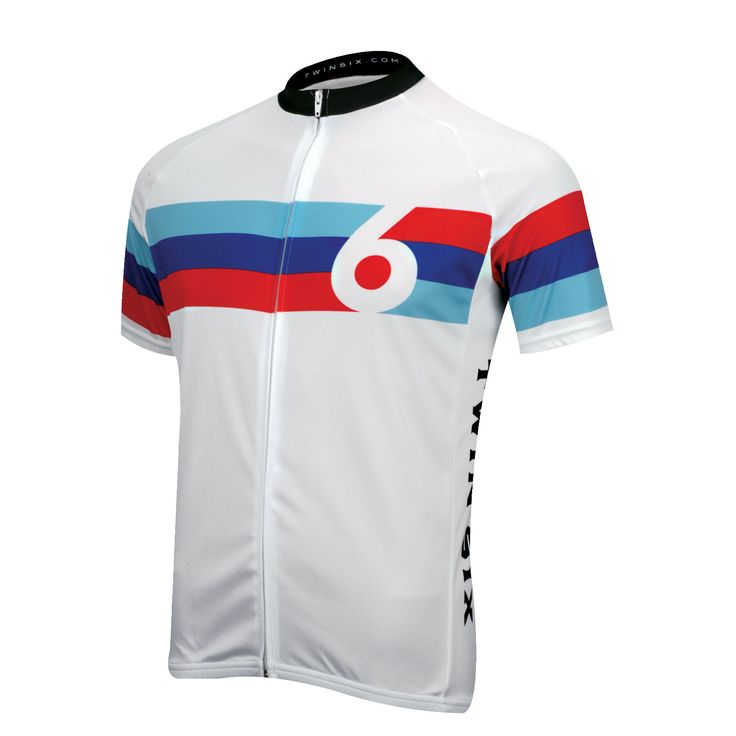 6 front - bold horizontal lines