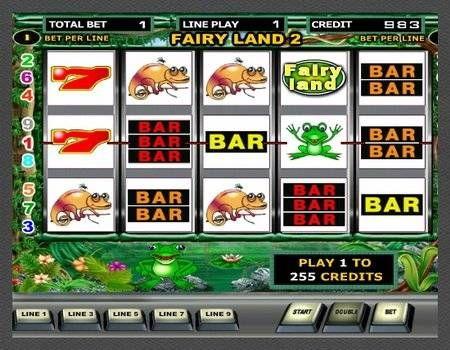 Бесплатно Онлайн Лохотроны Лягушки Игры нас заложено альтернатив