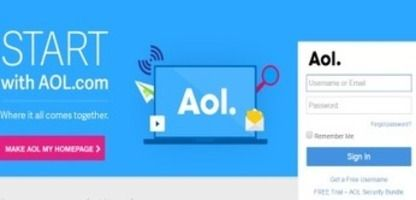 #AOL #Email #Password #Recovery and #Customer #TechSupport in USA  Are you not able to recovery of AOL password? PasswordArmor is one of the best utility product to recover AOL all passwords instantly. You can call us at +1-855-558-1999 anytime.  https://www.passwordarmor.com/aol-email-password-recovery.html