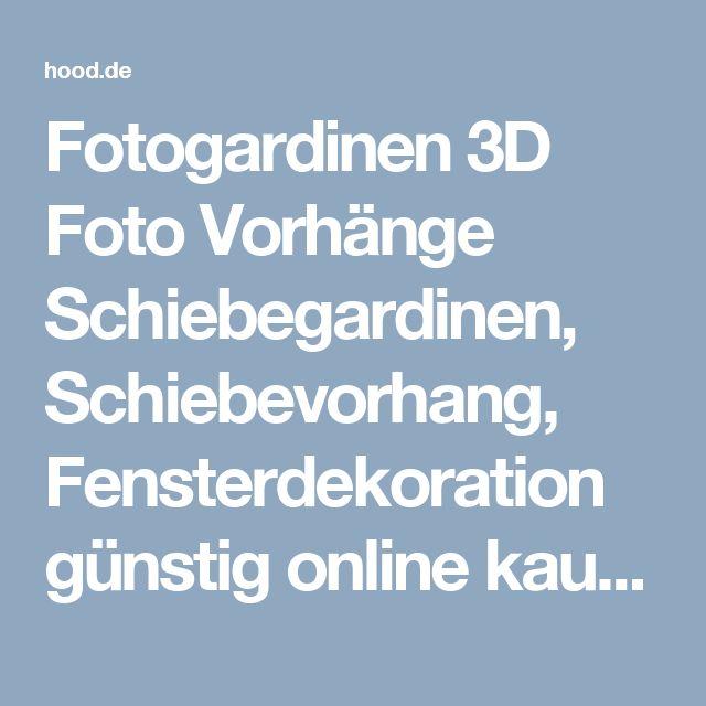 Přes 25 nejlepších nápadů na téma Vorhänge Kaufen na Pinterestu - schlafzimmer günstig online kaufen