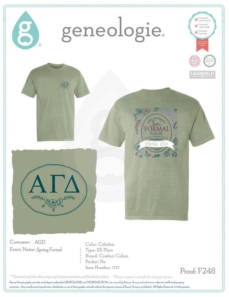 17 Best Images About Shirts On Pinterest Zeta Tau Alpha