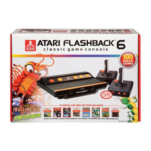 173 best images about room full of toy stuff on pinterest disney frozen lego and christmas - Atari flashback 3 classic game console ...