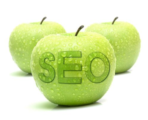 Alabama SEO | SEO Marketing Agency | What Is SEO | Mobile | Fairhope