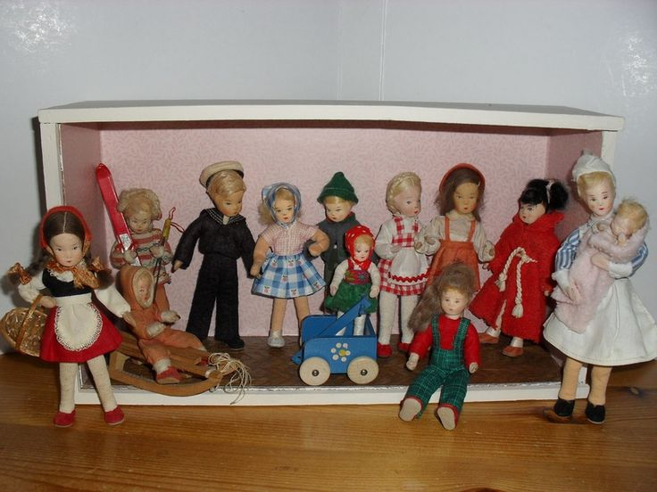 combex dolls house furniture - Google Search