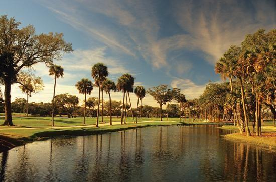 Kiawah Island Golf, Kiawah Island, SC. Can't wait to go back
