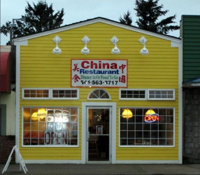 Waldport, Oregon is a TINY town, with a population of less than 2000, but it has some seriously great food options. Here are some of the best rated ones. If you have another favorite that's…