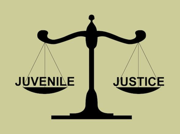 a overview of juvenile crime act of 1997 Pursuant to elections code section 9005, we have reviewed the proposed initiative cited as the gang violence and juvenile crime prevention act of 1998 (file no sa 97 rf 0076), which makes substantial changes to the juvenile justice system and adds new sanctions against adults, gang members, or those who.