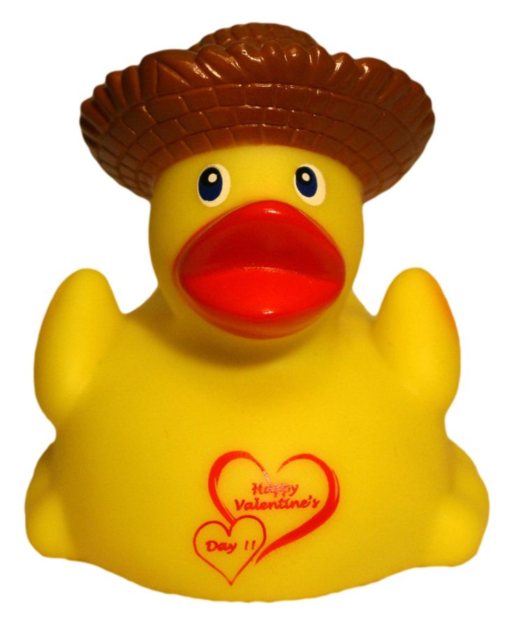 1000 Images About Rubber Ducky 1000 Images About Rubber Ducky On Pinterest Toys