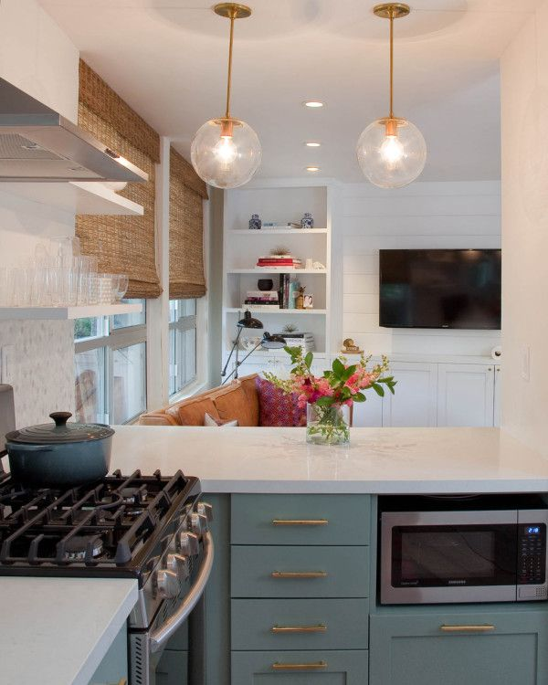 Best 25+ Condo Remodel Ideas On Pinterest