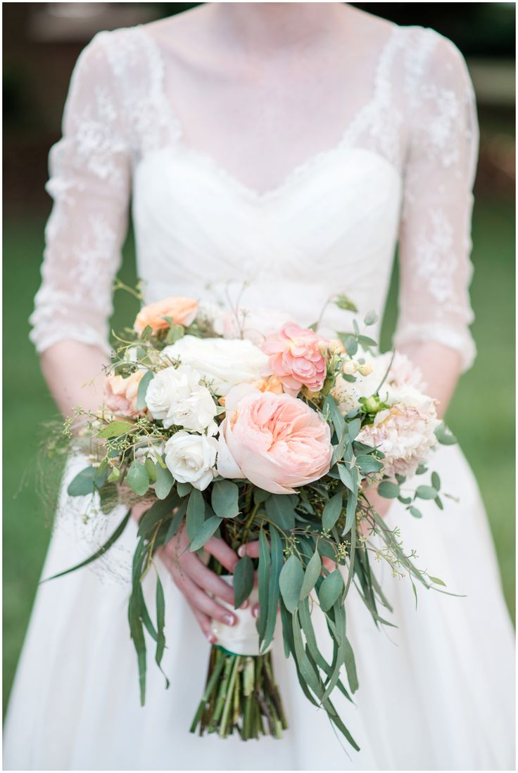 Pride and prejudice wedding bouquet classic richmond for Affordable wedding photography richmond va