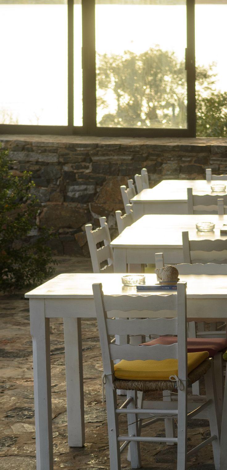 Crete @ Elounda Island Villas