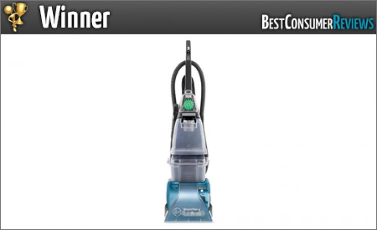 2014 Best Carpet Cleaner Reviews - Top Rated Carpet Cleaners