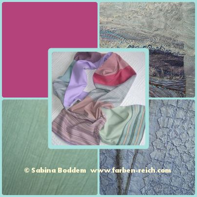 95 besten mode bilder auf pinterest farbdiagramm farbpaletten und bild layouts. Black Bedroom Furniture Sets. Home Design Ideas