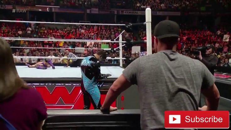 """Stephen Amell De """"Arrow"""" Bate no Lutador """"Stardust"""" Em WWE"""