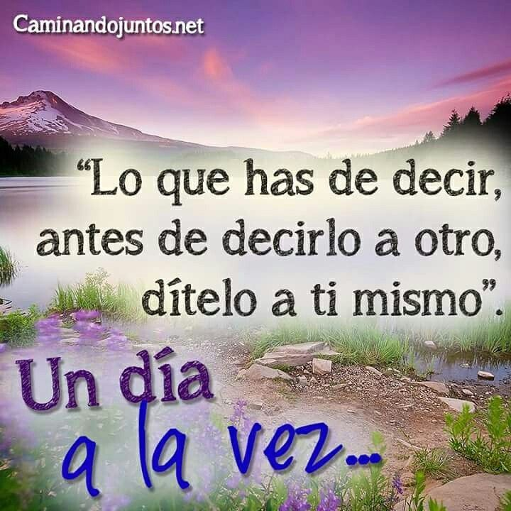 #caminandojuntos #matrimonio #chisme #hablar #errores #demas #siguenos  www.caminandojuntos.net