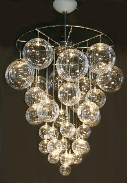 Die besten 25+ Cheap chandeliers for sale Ideen auf Pinterest - kronleuchter modern schlafzimmer