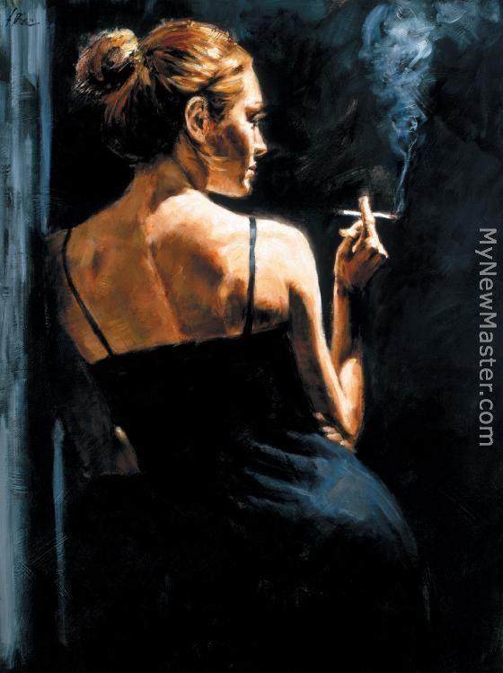 Awesome Dark Painting   Szukaj W Google