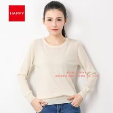 14GG 100% Merino Wool Sweater Pullover Woman  Best Seller follow this link http://shopingayo.space