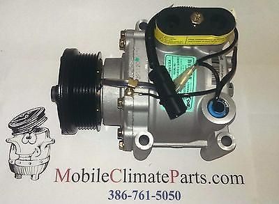 cool FITS 98-03 DODGE FULL SIZE VAN RAM VAN 3.9L 5.2L USED AC COMPRESSOR - For Sale View more at http://shipperscentral.com/wp/product/fits-98-03-dodge-full-size-van-ram-van-3-9l-5-2l-used-ac-compressor-for-sale/