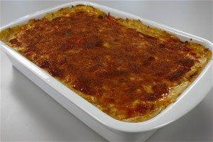 Lasagnette 01 4