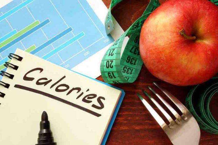 Quel est votre besoin calorique journalier ?