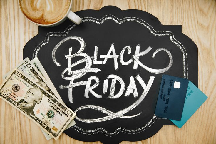 Black Friday Is On! Tshirts and more! Save 10%.. Like us on facebook Pop Up Window and get your coupon code!  Order here: http://minostshirts.com/