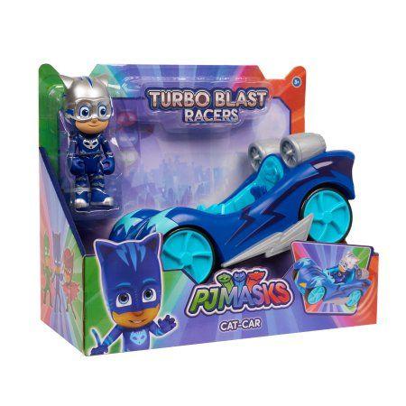 Toys Pj Mask Toys Kids Store